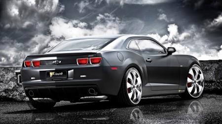 صور سيارات جميلة (3)