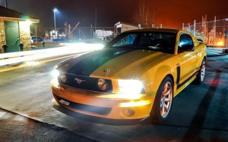 صور سيارات حديثة (1)