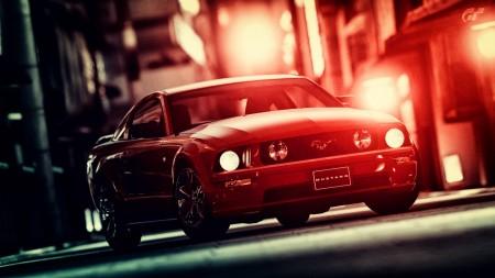 صور سيارات حديثة (2)
