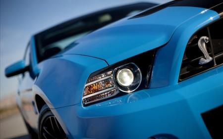 صور سيارات حديثة (4)