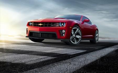 صور سيارات حديثة (7)