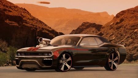 صور سيارات حلوة (1)