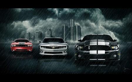 صور سيارات حلوة (4)