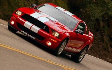 صور سيارات شيك (5)