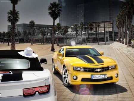 صور سيارات فخمة (2)