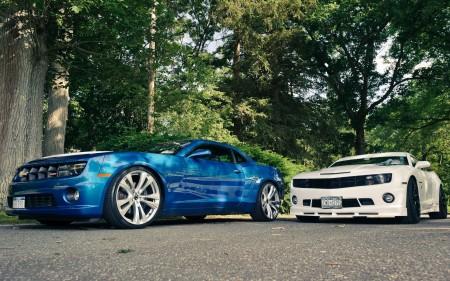 صور سيارات (1)