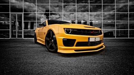 صور سيارات hd (1)