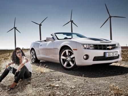 صور سيارات hd (3)