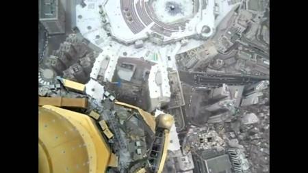 صور عن السعودية (3)