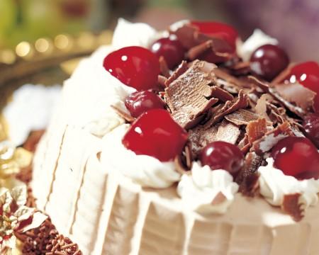 صور كيك عيد ميلاد (1)