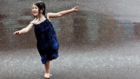 صور مطر (2)