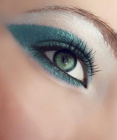 صور مكياج عيون (7)