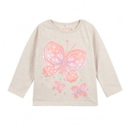 صور ملابس اطفال بنات (2)