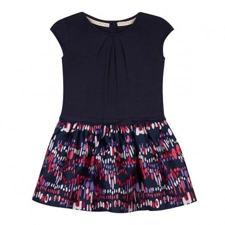 صور ملابس الاطفال المواليد البنات (2)
