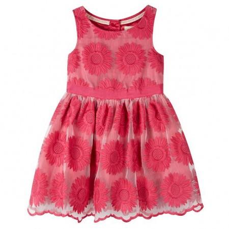 صور ملابس الاطفال المواليد البنات (3)