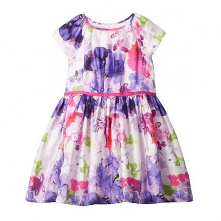 صور ملابس الاطفال المواليد البنات (4)