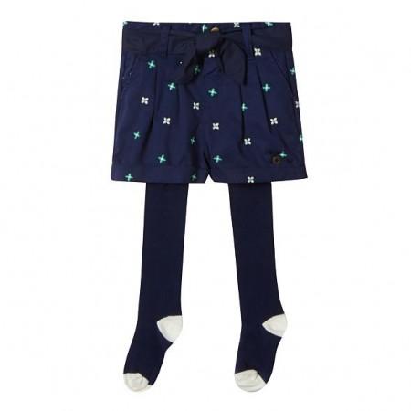 صور ملابس الاطفال المواليد البنات (5)