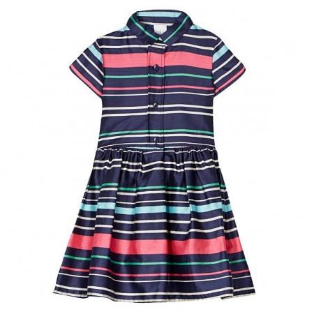 صور ملابس الاطفال المواليد البنات (6)