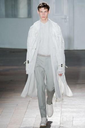 صور ملابس الرجال (1)
