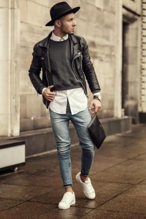 صور ملابس الرجال (2)