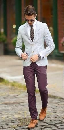 صور ملابس الرجال (3)