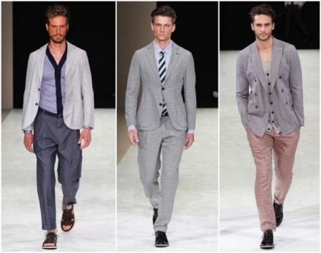 صور ملابس الرجال (4)
