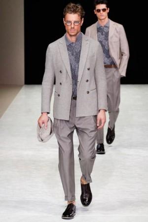 صور ملابس الرجال (5)