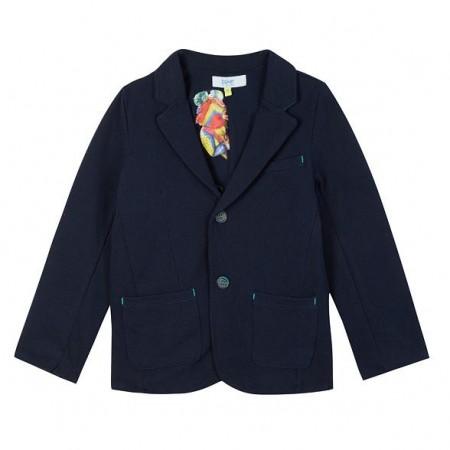 صور ملابس اولاد (1)