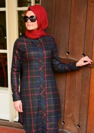صور ملابس بأشكال فخمة موديلات تركية (4)