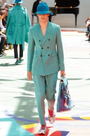 صور ملابس رجالية (1)