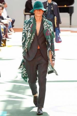 صور ملابس رجالية (2)