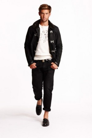 صور ملابس رجالي ماركات (1)