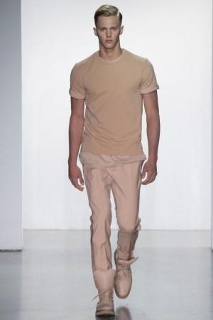 ea86ad983 صور ملابس رجالية أحدث موضة ملابس الشباب | ميكساتك