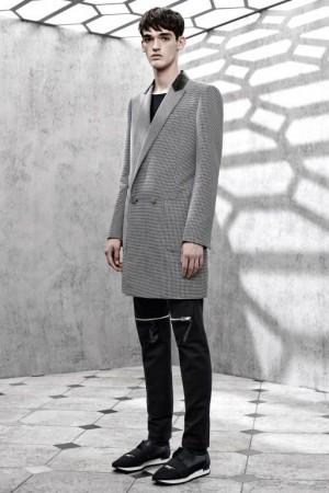 صور ملابس رجالي ماركات (3)