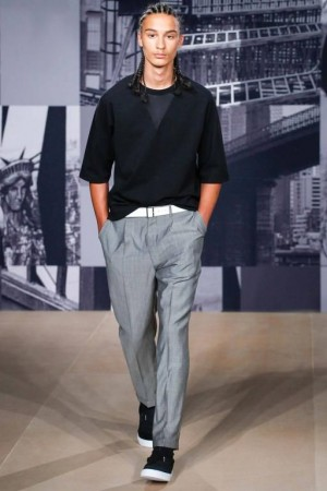 صور ملابس رجالي ماركات (4)