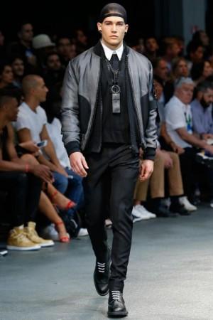 صور ملابس رجالي ماركات (5)