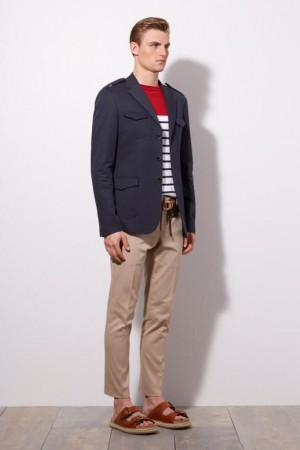 صور ملابس رجالي ماركات (6)