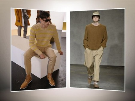 صور ملابس رجالي (1)