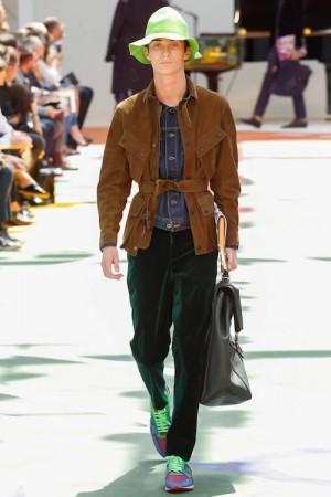 صور ملابس رجالي (4)