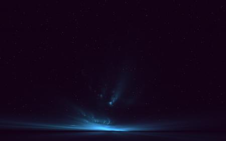 صور نجوم (1)