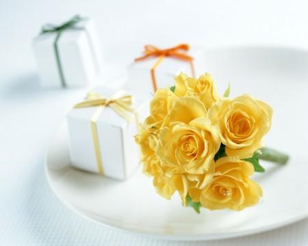 صور ورد جميل (2)