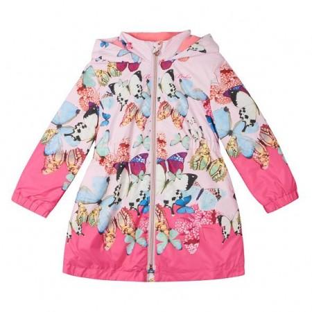 فساتين وملابس الاطفال البنات (1)