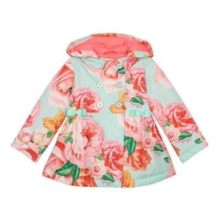 فساتين وملابس الاطفال البنات (2)
