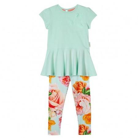 فساتين وملابس الاطفال البنات (3)