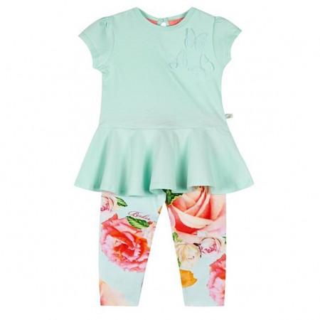 فساتين وملابس الاطفال البنات (5)