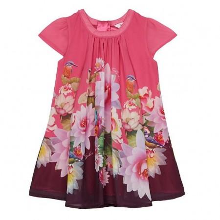 فساتين وملابس الاطفال البنات (6)