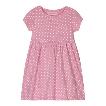 فستان بنات مواليد صغار (3)