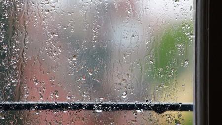 قطرات مطر (3)