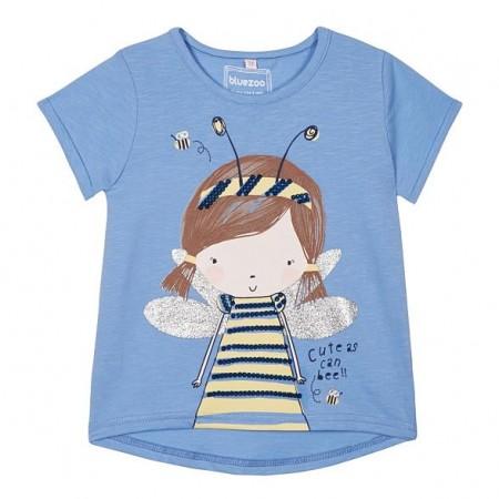 لبس اطفال بنات مواليد صغار (5)