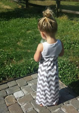 لبس بنات صغار ازياء الأطفال 2015 (2)